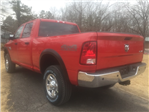 2018 Ram 2500 Crew Cab 4x4,  Pickup #27362 - photo 2