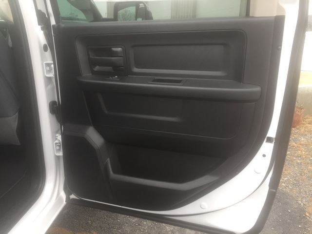 2018 Ram 3500 Crew Cab DRW 4x4, Pickup #27409 - photo 13