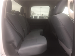 2018 Ram 3500 Crew Cab DRW 4x4, Pickup #27409 - photo 12