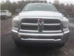 2018 Ram 3500 Crew Cab DRW 4x4, Pickup #27409 - photo 3