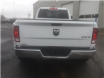 2018 Ram 3500 Crew Cab DRW 4x4, Pickup #27409 - photo 6