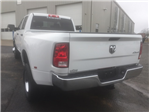 2018 Ram 3500 Crew Cab DRW 4x4, Pickup #27409 - photo 2