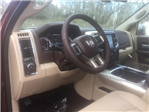 2018 Ram 2500 Crew Cab 4x4, Pickup #27550 - photo 13