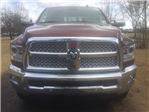 2018 Ram 2500 Crew Cab 4x4, Pickup #27550 - photo 3