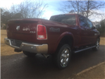 2018 Ram 2500 Crew Cab 4x4, Pickup #27550 - photo 5