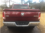 2018 Ram 2500 Crew Cab 4x4, Pickup #27550 - photo 6