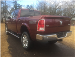 2018 Ram 2500 Crew Cab 4x4, Pickup #27550 - photo 2