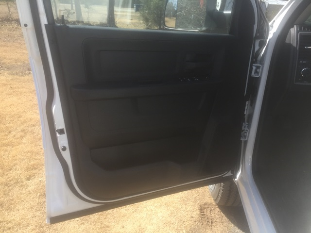 2018 Ram 2500 Crew Cab 4x4,  Pickup #27612 - photo 12