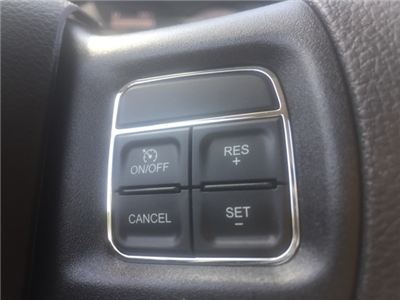 2018 Ram 2500 Crew Cab 4x4, Pickup #27612 - photo 22