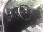 2018 Ram 2500 Crew Cab 4x4, Pickup #27612 - photo 11