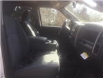 2018 Ram 2500 Crew Cab 4x4, Pickup #27612 - photo 15