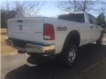 2018 Ram 2500 Crew Cab 4x4, Pickup #27612 - photo 5