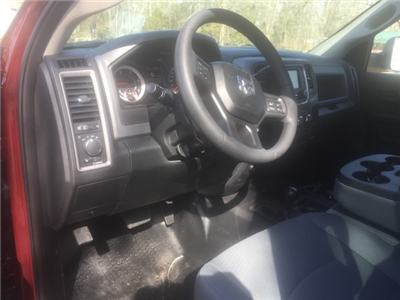 2018 Ram 3500 Crew Cab DRW 4x4,  Pickup #27619 - photo 11