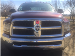 2018 Ram 3500 Crew Cab DRW 4x4,  Pickup #27619 - photo 3