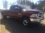 2018 Ram 3500 Crew Cab DRW 4x4,  Pickup #27619 - photo 4