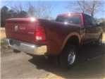 2018 Ram 3500 Crew Cab DRW 4x4,  Pickup #27619 - photo 5