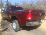 2018 Ram 3500 Crew Cab DRW 4x4,  Pickup #27619 - photo 2