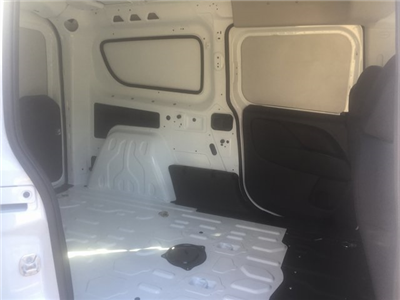 2018 ProMaster City,  Empty Cargo Van #27621 - photo 13
