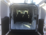 2018 ProMaster City FWD,  Empty Cargo Van #27621 - photo 2