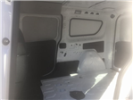 2018 ProMaster City FWD,  Empty Cargo Van #27621 - photo 8