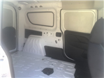 2018 ProMaster City FWD,  Empty Cargo Van #27623 - photo 13