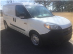 2018 ProMaster City FWD,  Empty Cargo Van #27623 - photo 4