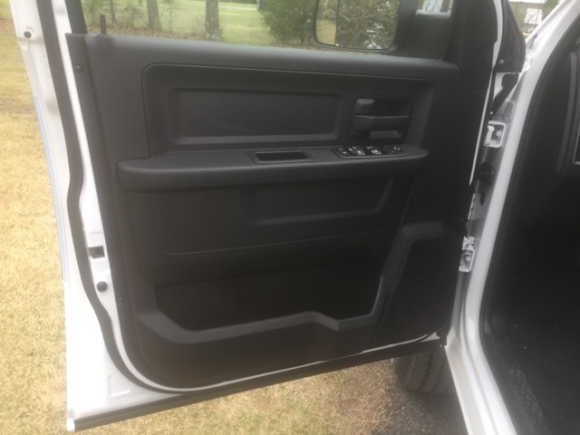 2018 Ram 2500 Crew Cab 4x4,  Pickup #27741 - photo 12