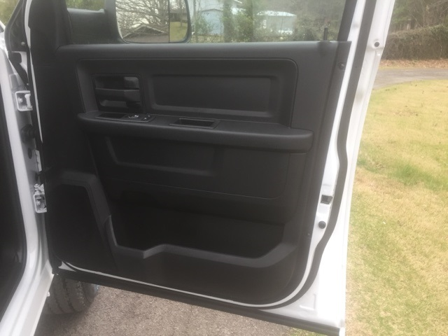 2018 Ram 2500 Crew Cab 4x4,  Pickup #27741 - photo 17