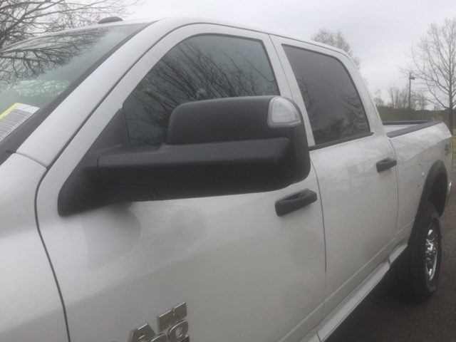 2018 Ram 2500 Crew Cab 4x4,  Pickup #27741 - photo 27
