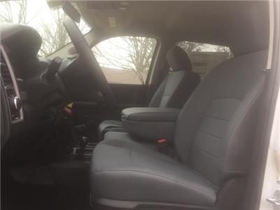 2018 Ram 2500 Crew Cab 4x4,  Pickup #27741 - photo 10
