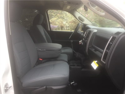 2018 Ram 2500 Crew Cab 4x4,  Pickup #27741 - photo 15