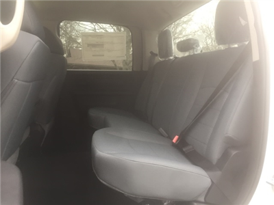 2018 Ram 2500 Crew Cab 4x4,  Pickup #27741 - photo 8