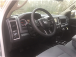 2018 Ram 2500 Crew Cab 4x4,  Pickup #27741 - photo 11