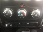 2018 Ram 2500 Crew Cab 4x4,  Pickup #27741 - photo 19