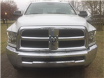 2018 Ram 2500 Crew Cab 4x4,  Pickup #27741 - photo 3