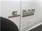2018 Ram 2500 Crew Cab 4x4,  Pickup #27741 - photo 26