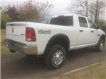 2018 Ram 2500 Crew Cab 4x4,  Pickup #27741 - photo 5