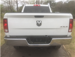 2018 Ram 2500 Crew Cab 4x4,  Pickup #27741 - photo 6