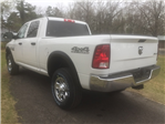 2018 Ram 2500 Crew Cab 4x4,  Pickup #27741 - photo 2