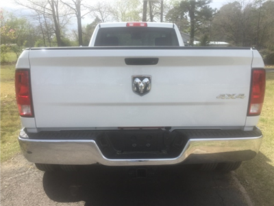 2018 Ram 3500 Regular Cab DRW 4x4,  Pickup #27750 - photo 6