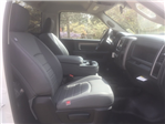 2018 Ram 3500 Regular Cab DRW 4x4,  Pickup #27750 - photo 11