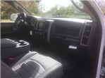2018 Ram 3500 Regular Cab DRW 4x4,  Pickup #27750 - photo 12