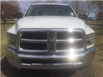 2018 Ram 3500 Regular Cab DRW 4x4,  Pickup #27750 - photo 3