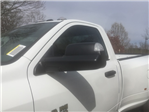 2018 Ram 3500 Regular Cab DRW 4x4,  Pickup #27750 - photo 23