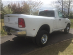 2018 Ram 3500 Regular Cab DRW 4x4,  Pickup #27750 - photo 5