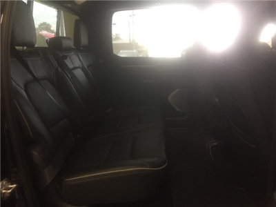 2019 Ram 1500 Crew Cab,  Pickup #27839 - photo 14