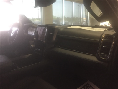 2019 Ram 1500 Crew Cab,  Pickup #27839 - photo 17