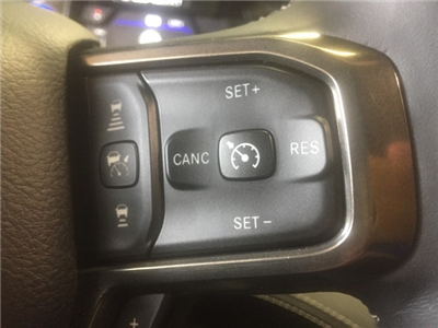 2019 Ram 1500 Crew Cab,  Pickup #27839 - photo 24