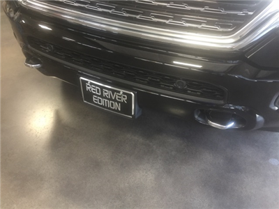 2019 Ram 1500 Crew Cab,  Pickup #27839 - photo 27