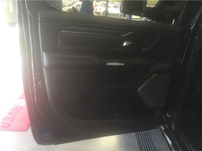 2019 Ram 1500 Crew Cab,  Pickup #27839 - photo 9